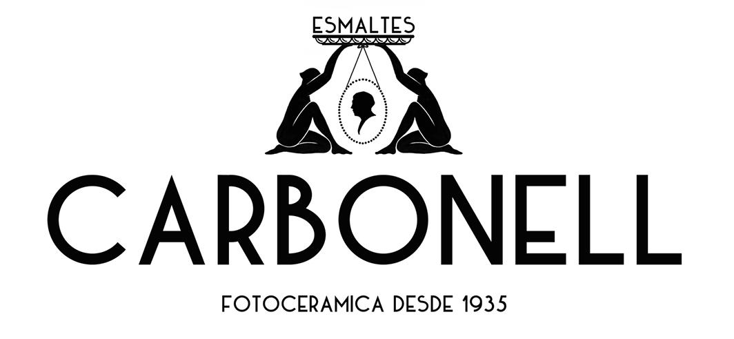 Esmaltes Carbonell